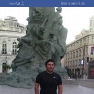 Antoniovv's profile photo