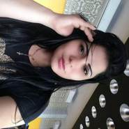stefani153428's profile photo