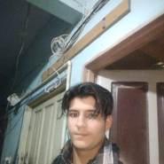 taimoorb563267's profile photo