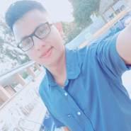 leonardos197109's profile photo