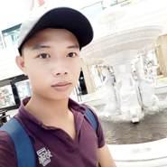Long050595's profile photo