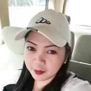 julietd36's profile photo