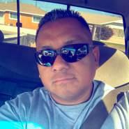jarocho485644's profile photo