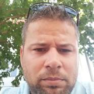 selimk530373's profile photo