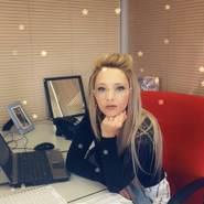 tasha812533's profile photo
