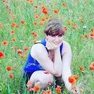 user_irfh60745's profile photo