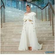 Mohra1984's profile photo