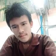 user_nrhi140's profile photo