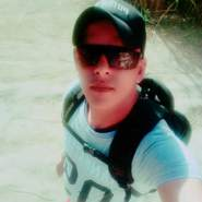 mhmods783026's profile photo