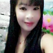 useruil18602's profile photo