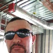 victorh487471's profile photo