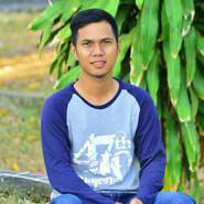 rahmat22145's profile photo