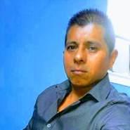 leo_romero's profile photo