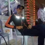 mohamedm393985's profile photo