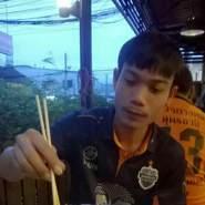 sukchay98's profile photo