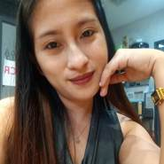 graciae213425's profile photo