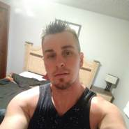 jimw012164's profile photo