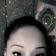 rachell733179's profile photo