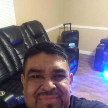 fernandor1576_Texas_Single_Male