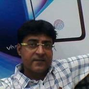 nilesh5780's profile photo
