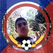 sergioc901705's profile photo