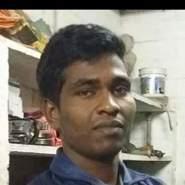 upendrak842130's profile photo