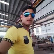 jakirulk's profile photo