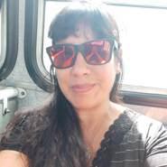 lisa325727's profile photo