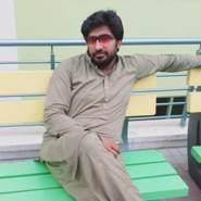 muhammada950703's profile photo