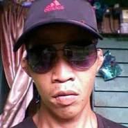 mohds839306's profile photo