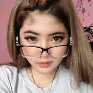 elisa546235's profile photo