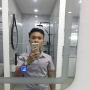 duy6206's profile photo
