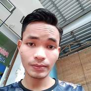 minhk19's profile photo