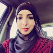 ambanimuni's profile photo