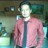 kuswa45's profile photo
