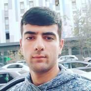 faiqp64's profile photo