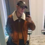 alecm247's profile photo