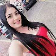 user_zjfx467's profile photo