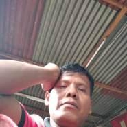 adnana320517's profile photo