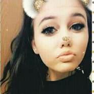 sandra89_90's profile photo