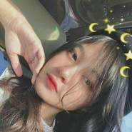 thit007165's profile photo