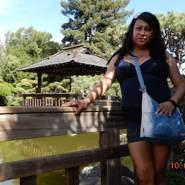 citlalinkin's profile photo