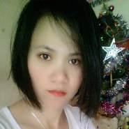 jackielous1726's profile photo