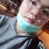 yoh9107's profile photo