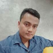 user_pwq15's profile photo