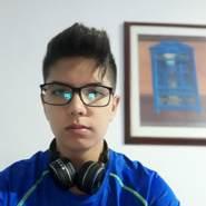 santiagol162367's profile photo