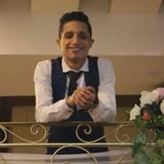 ahmeds275263's profile photo