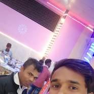 kanhiyar416205's profile photo