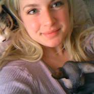 angelinac152418's profile photo
