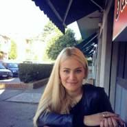 racheld918123's profile photo